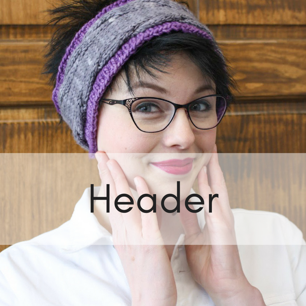 Header (1).png