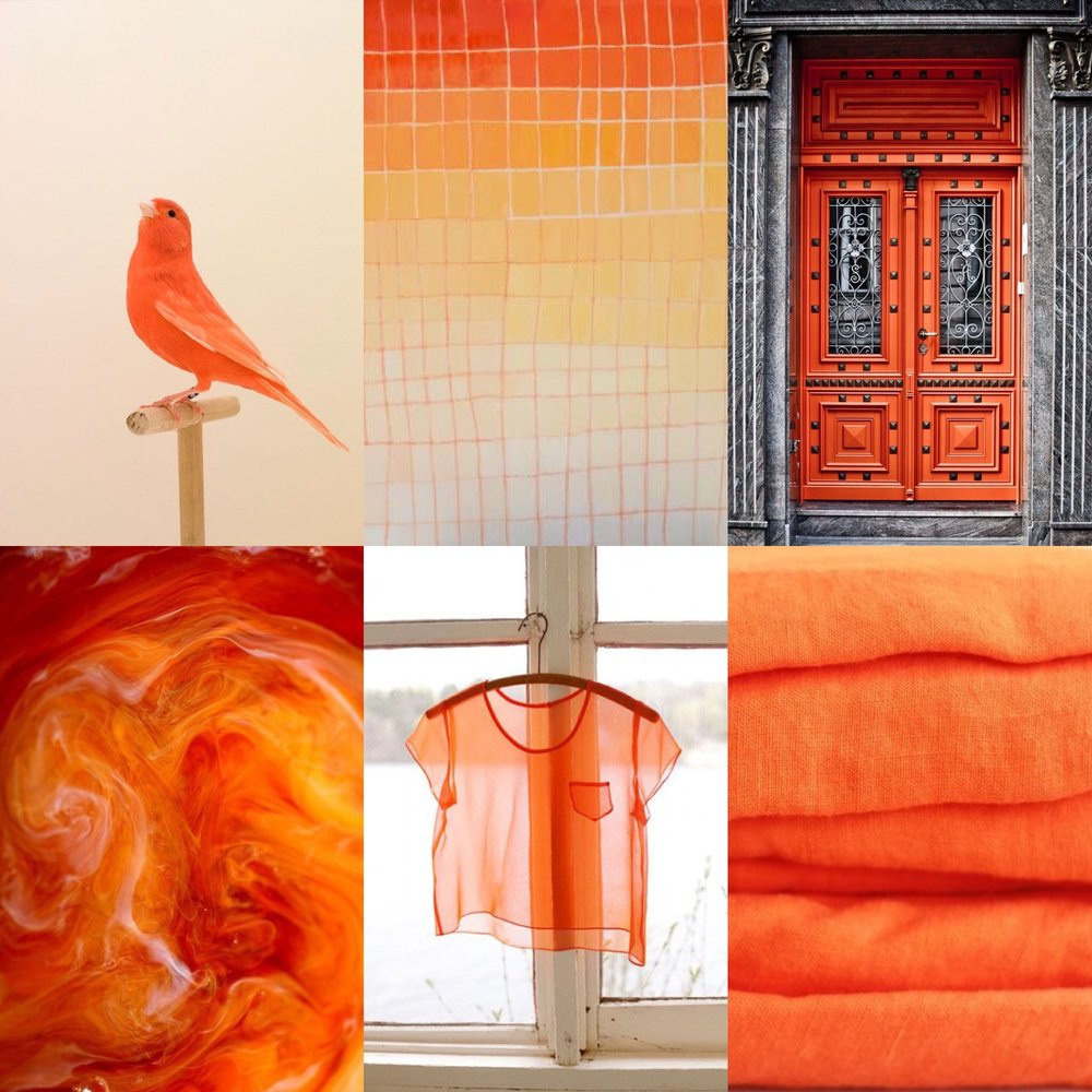 SOURCE:  BIRD ,  GRID ,  DOOR ,  FABRIC ,  TEE ,  SWIRL