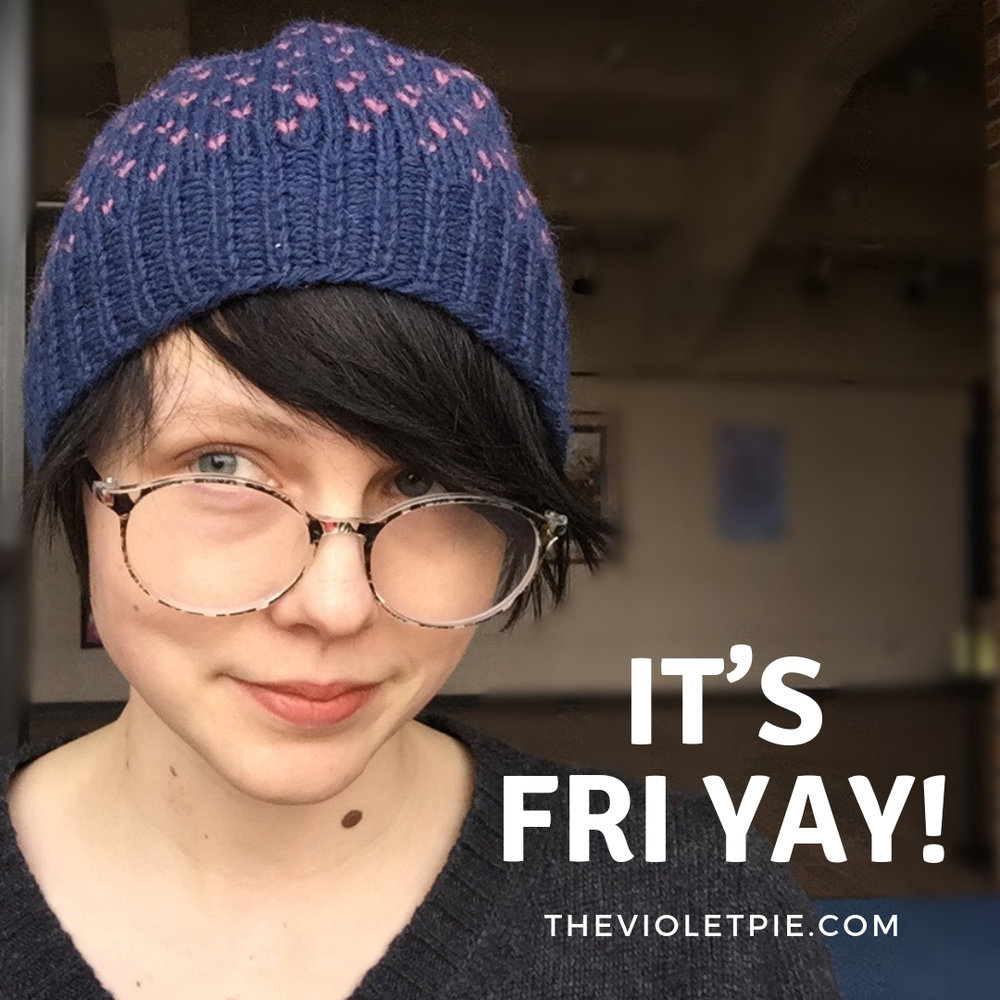 It's  Fri Yay!.jpg