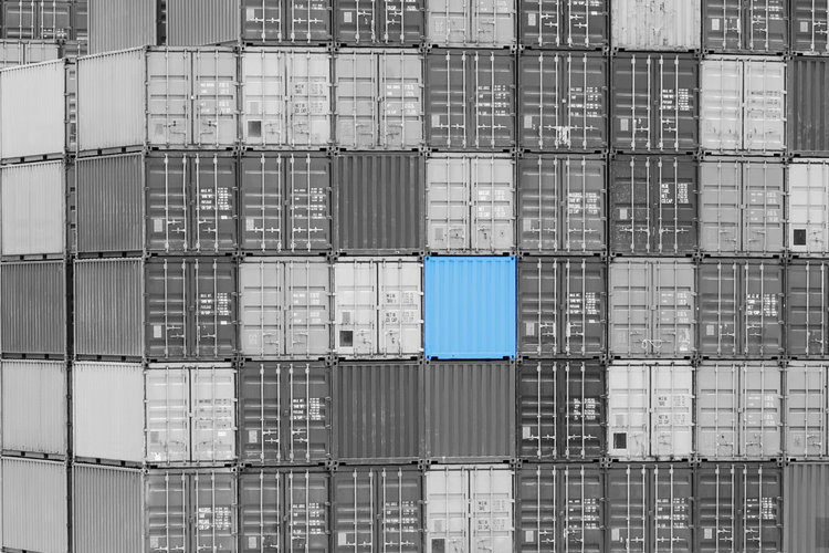 Microservices:  Net, Linux, Kubernetes and Istio make a