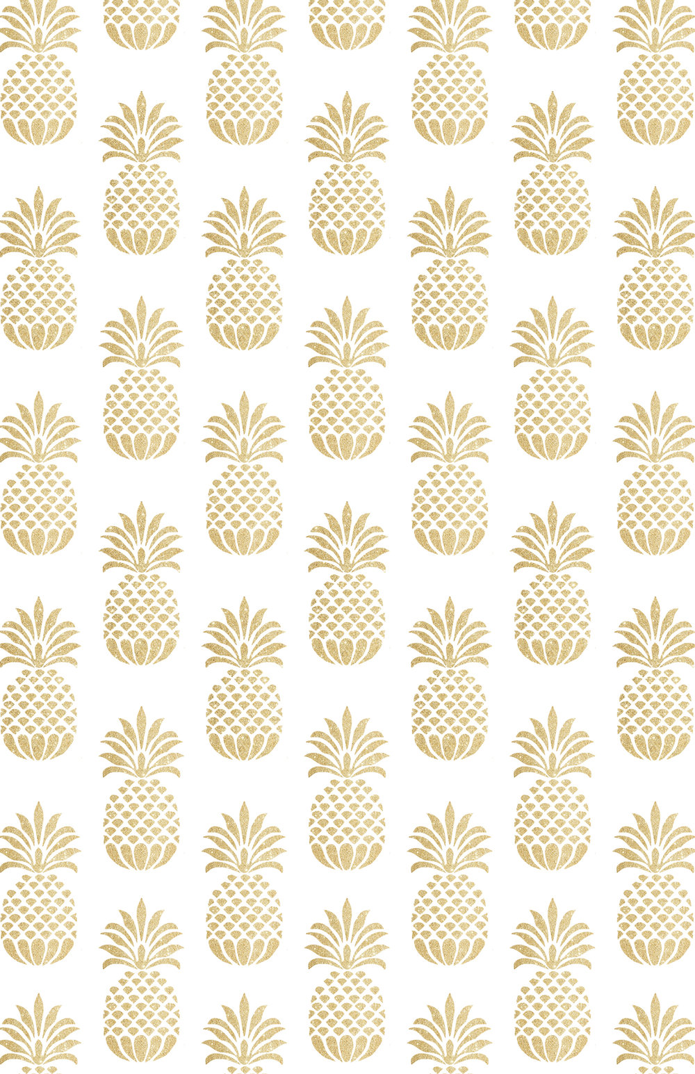 golden pinapple white.jpg