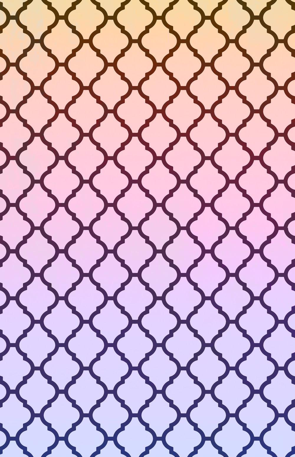 Gradient Tile Front.jpg