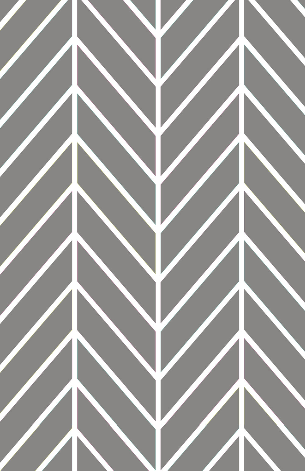 grey leaf front.jpg