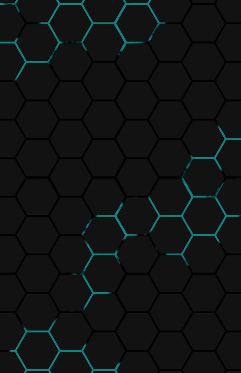hex black front.jpg