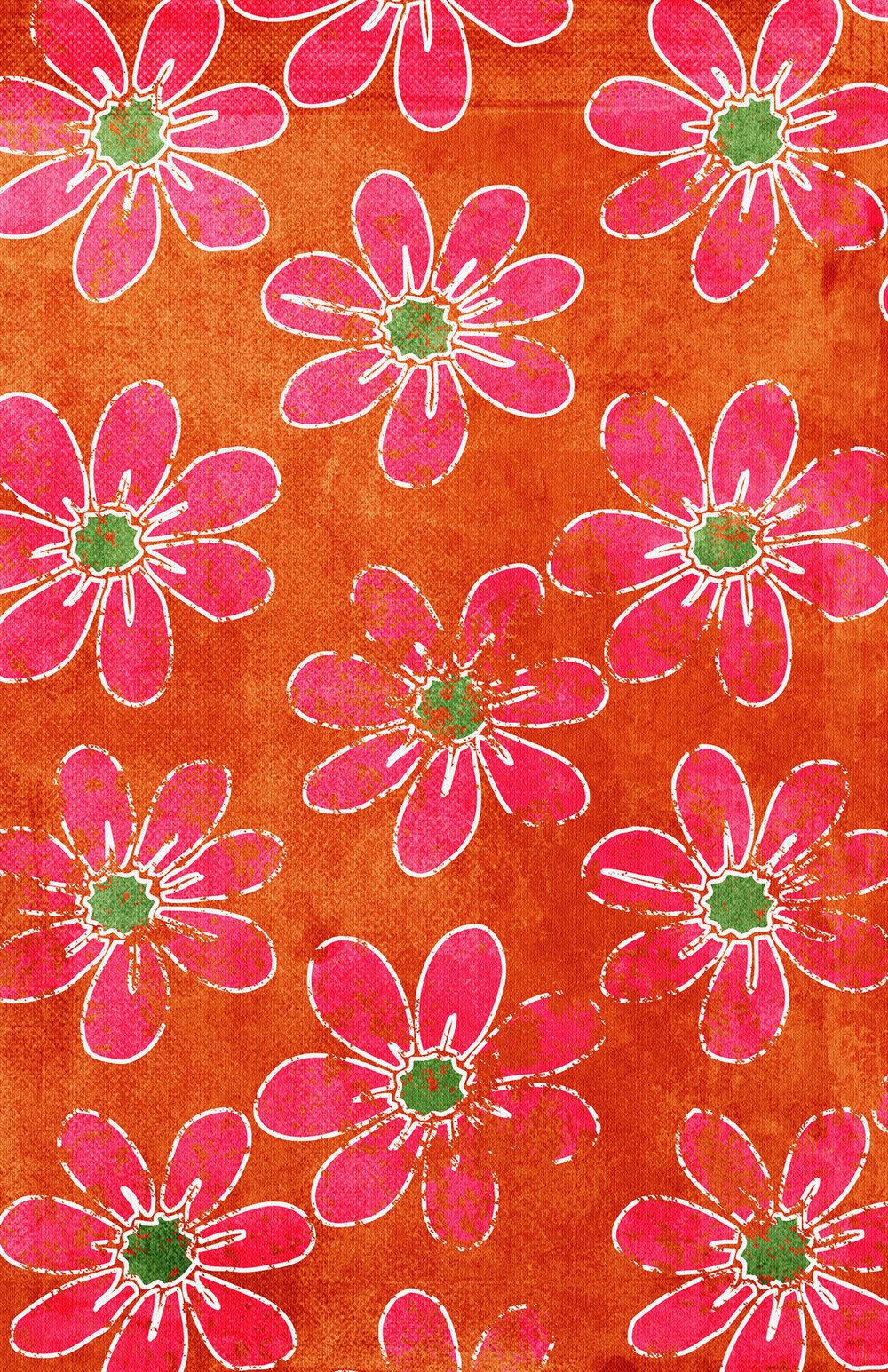 orange flower front.jpg