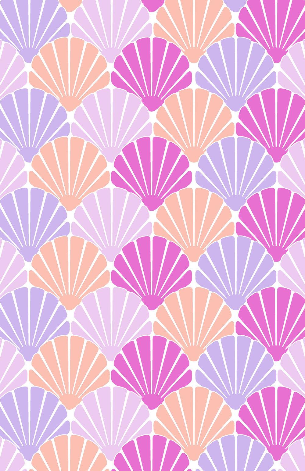 pastel seashell front.jpg