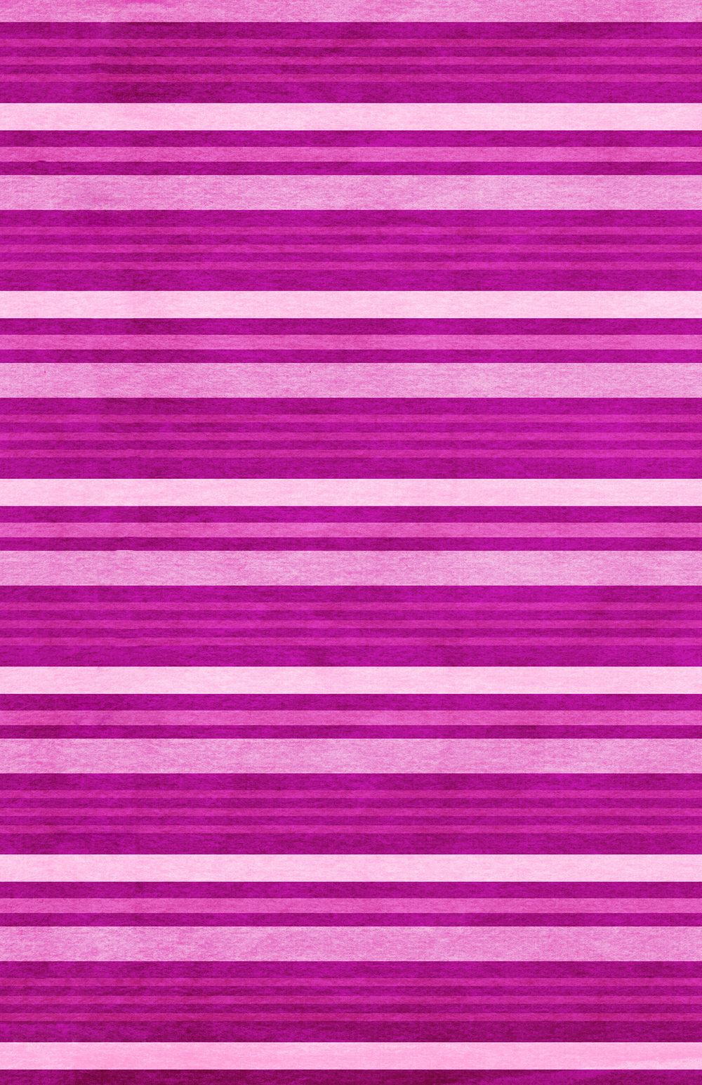 pink stripe front.jpg