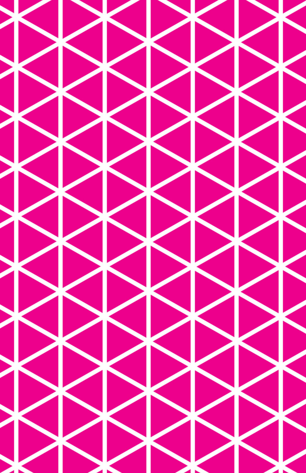 pink triangles front.jpg