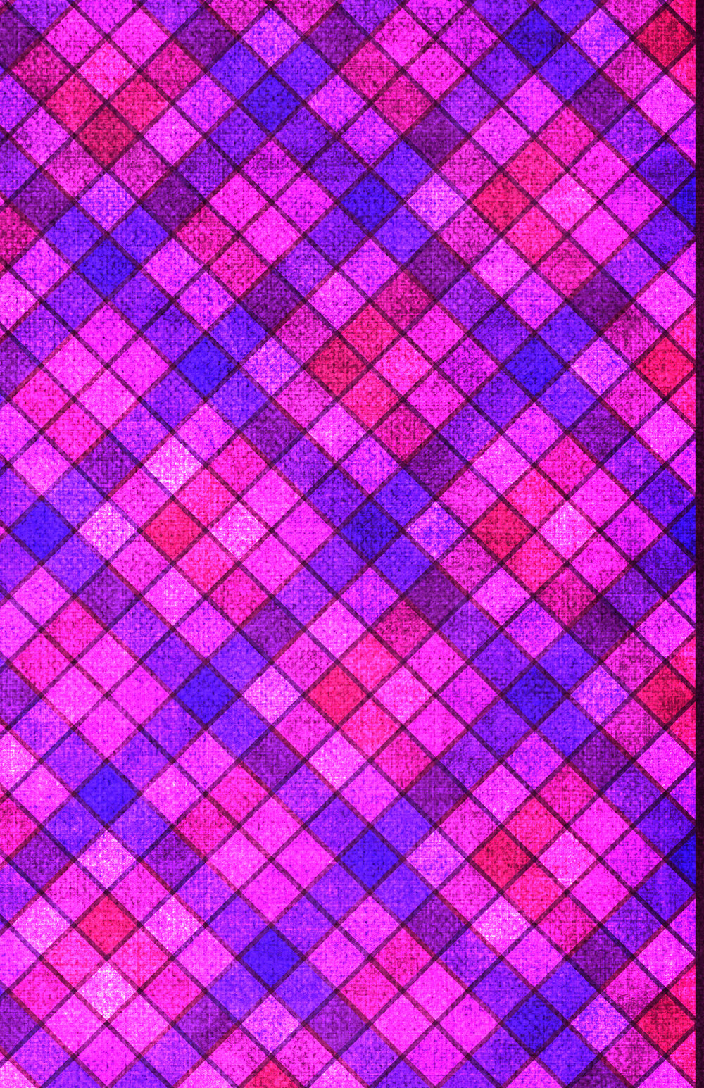 Plaid Pink Front.jpg