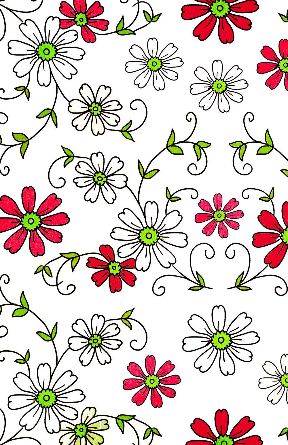 white flowers front.jpg