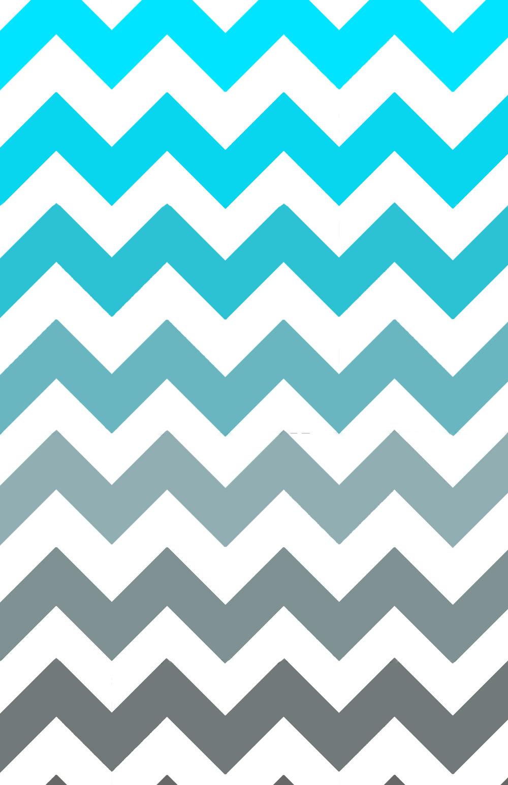 blue gradient front.jpg