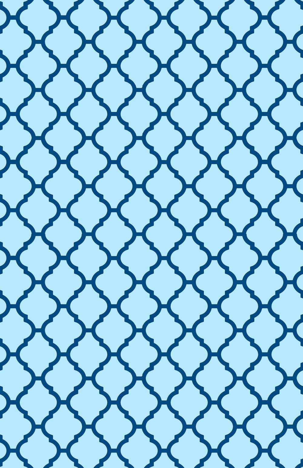 Blue on Blue Front.jpg