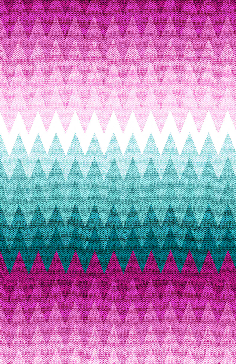 chevron fabric front.jpg