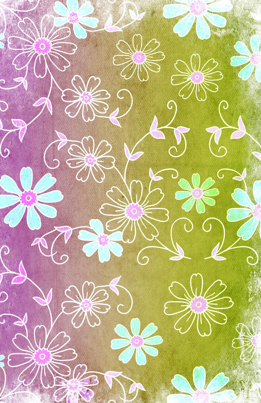 Flower Green Front.jpg