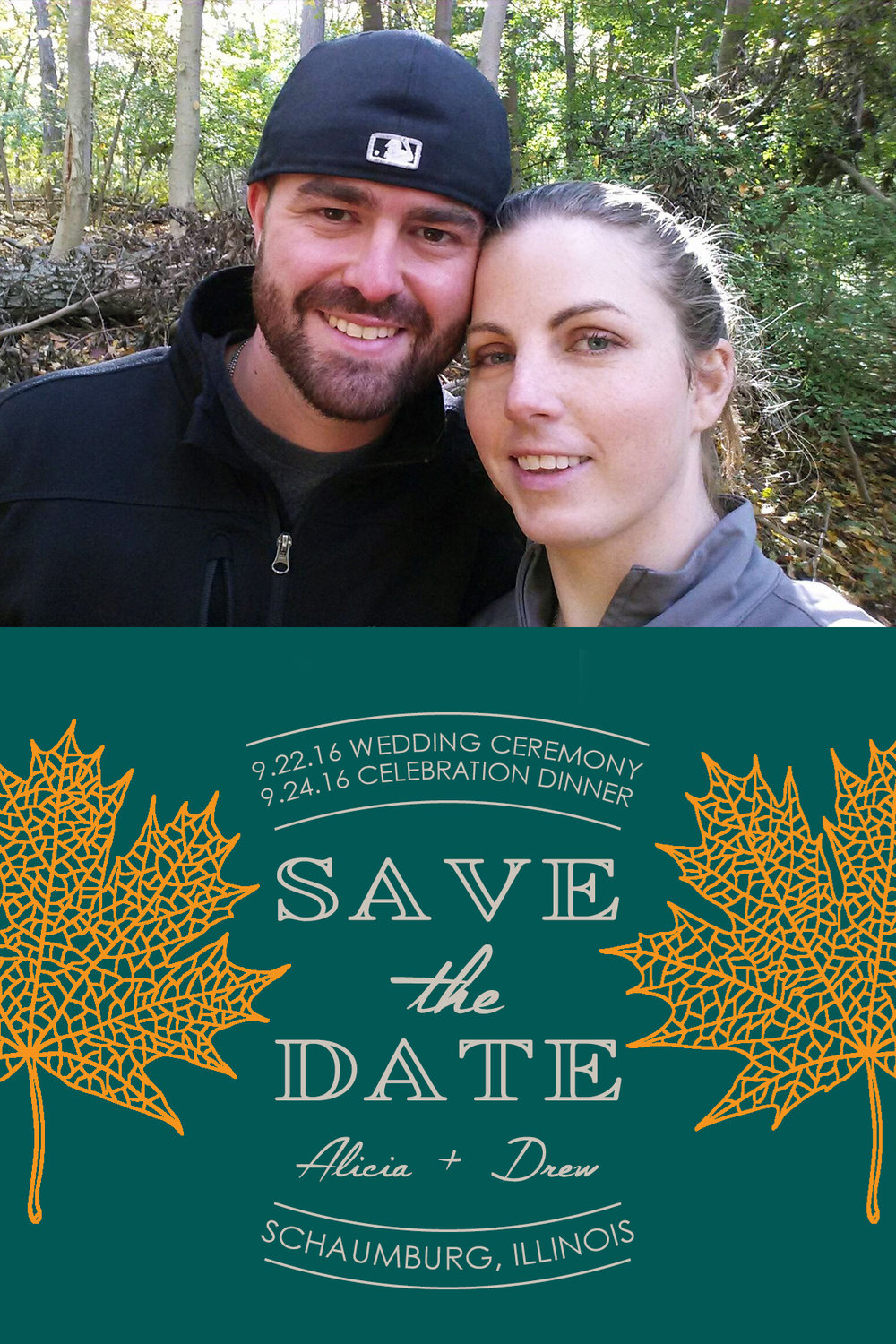 save the date 4.jpg