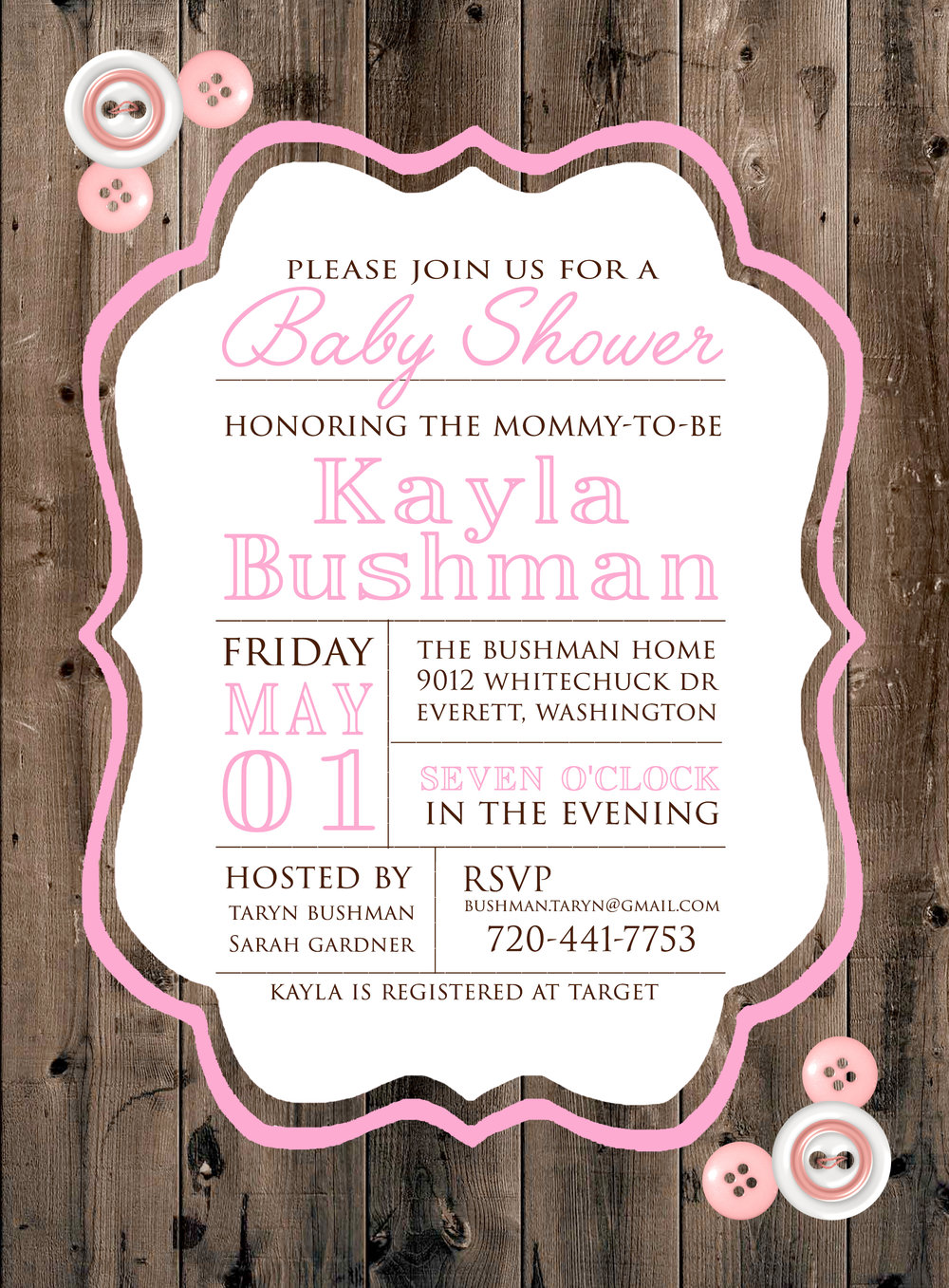 Kayla's Baby Shower Invite.jpg