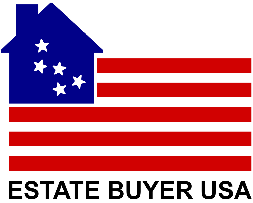 ESTATE BUYER USA LOGO Black.PNG