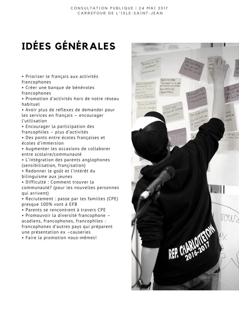 CP idées géné.png