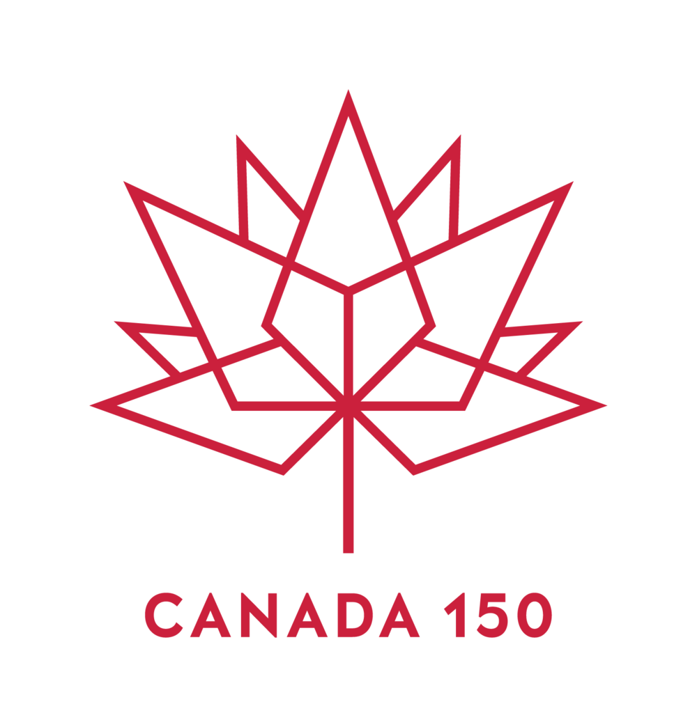 Canada150_Logo_MainPrincipal_Red.png