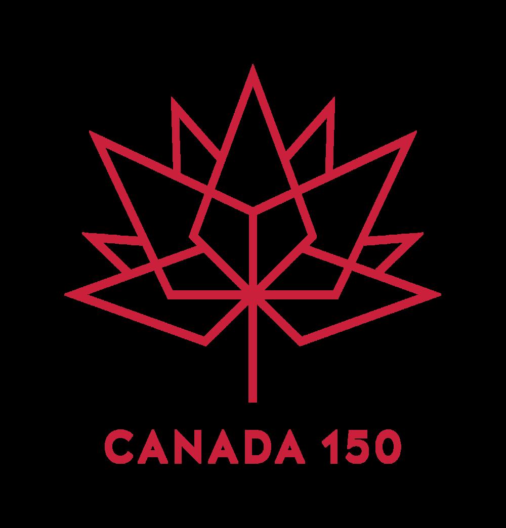 Canada150_Logo_MainPrincipal_RedRouge_RGB.png