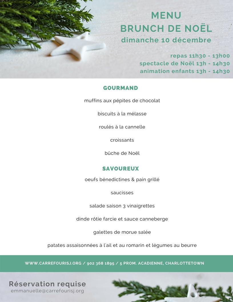 menu-brunch-noel-17 (2).png