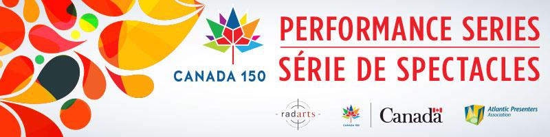 Canada150PerformanceSeries.jpg
