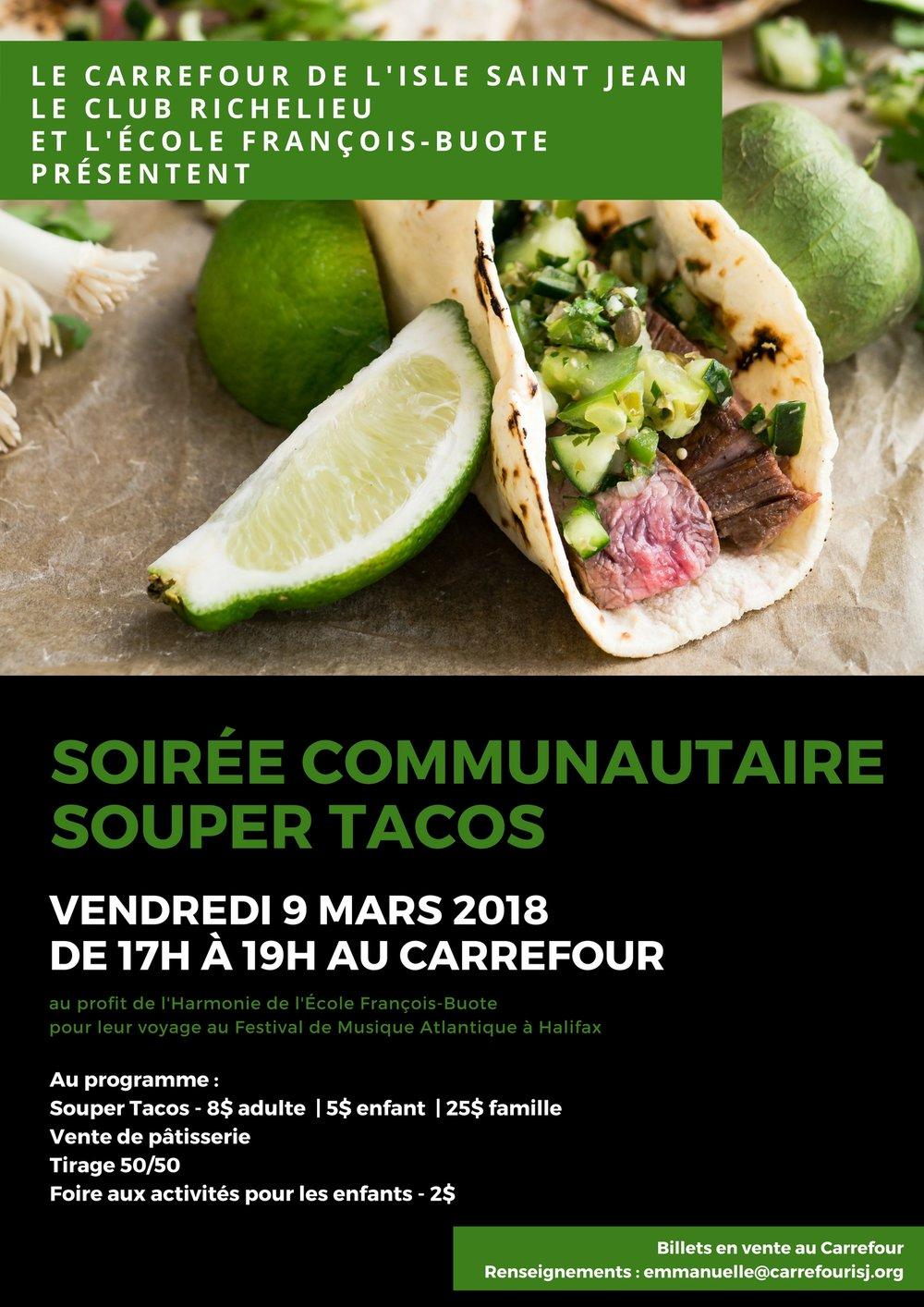 Soirée Tacos.jpg