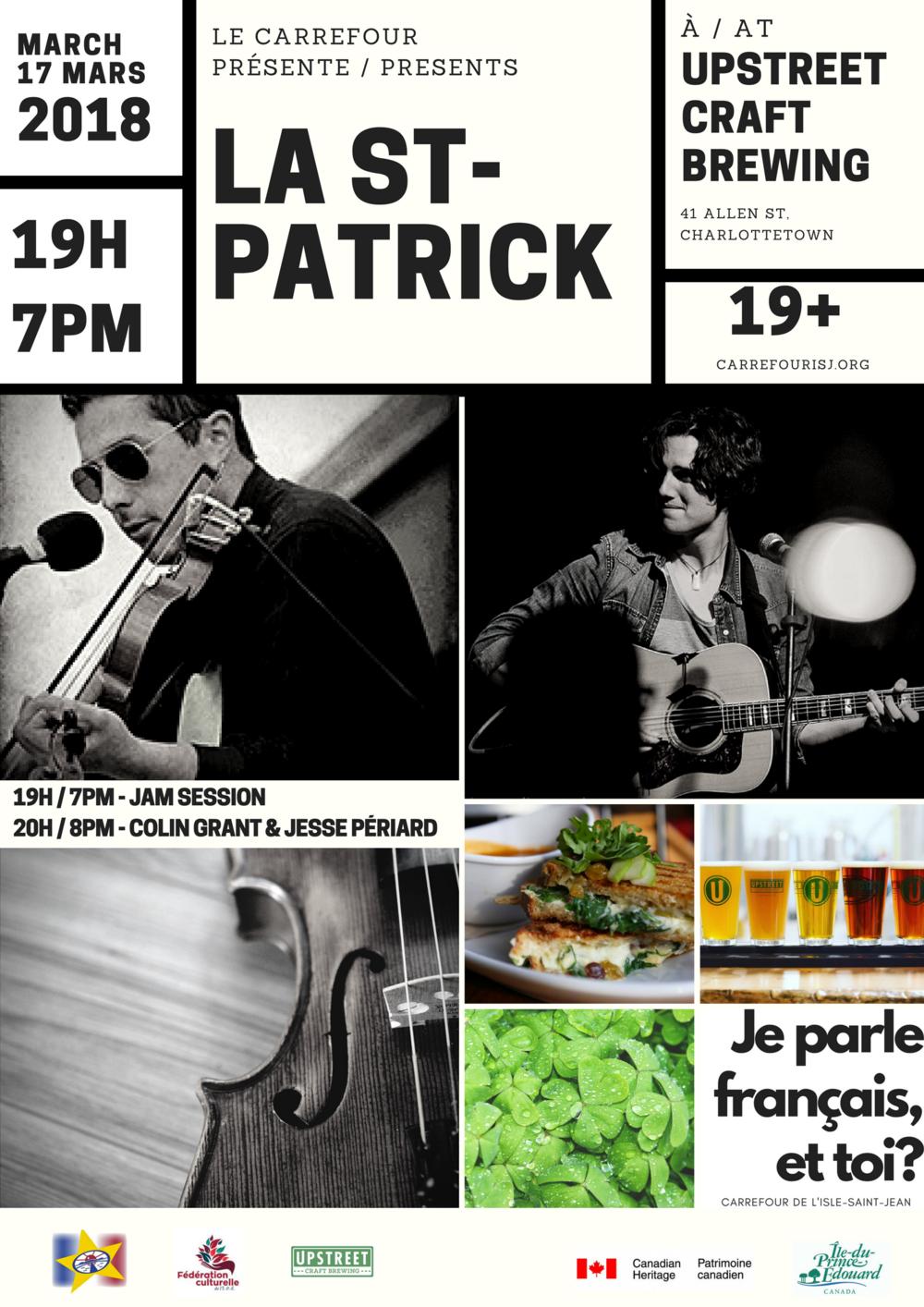 poster saint patrick 2018.png