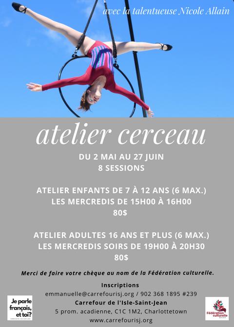 atelier_cerceau (1).png