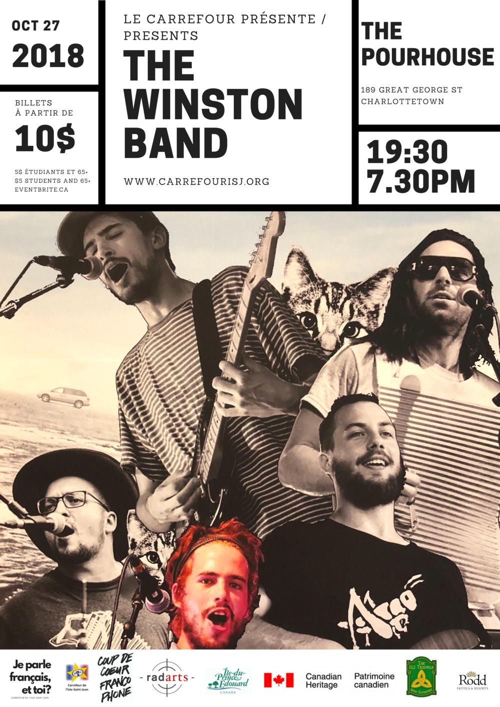 WinstonBand Poster.png