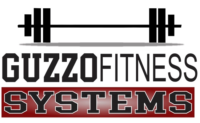 Guzzo Fitness Systems