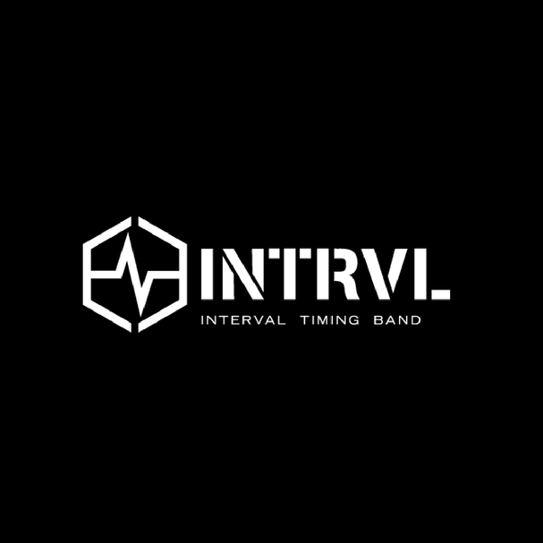 INTRVL Bands  - INTRVL is supporting you and i will a discount code for their amazing Interval timing bands.Save 10% COUPON CODE: