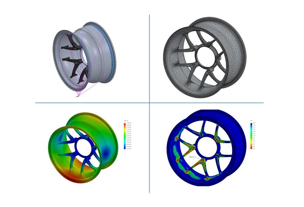 Wheel FEAs.jpg