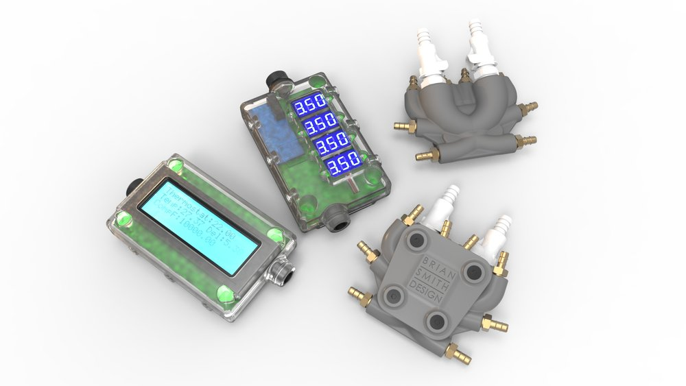Backpack Components.230.jpg