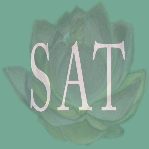 Iyengar Mixed Level Class with Rose - 9:00 am - 10:15 amDrop-ins ONLY - No Sessions! Saturday classes may not be used for makeups. (drop-ins $15)April 27May 4, 11, 18, 25June 1, 8, 15, 2223 Ammonoosuc St. Littleton NH