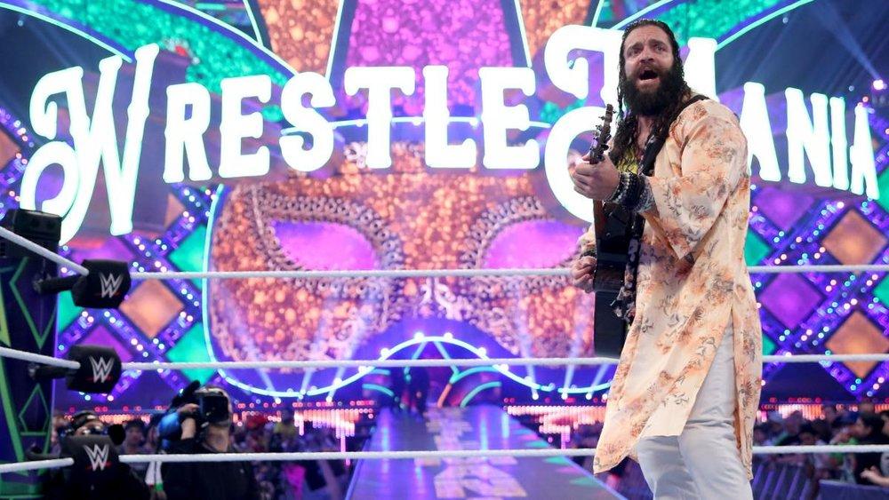 WrestleMania-34-Elias.jpg