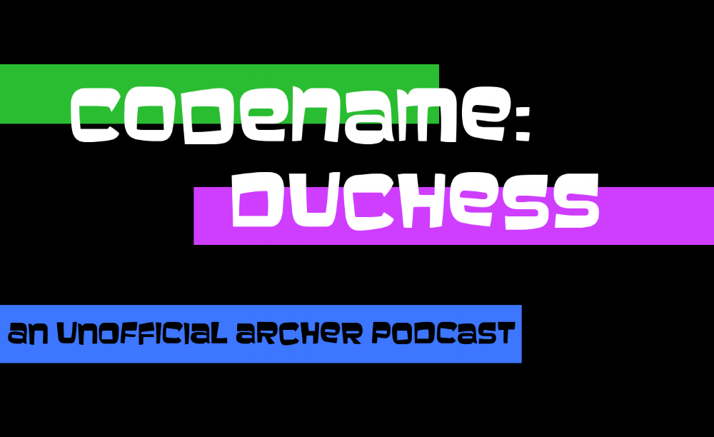 Codename Duchess Logo.png