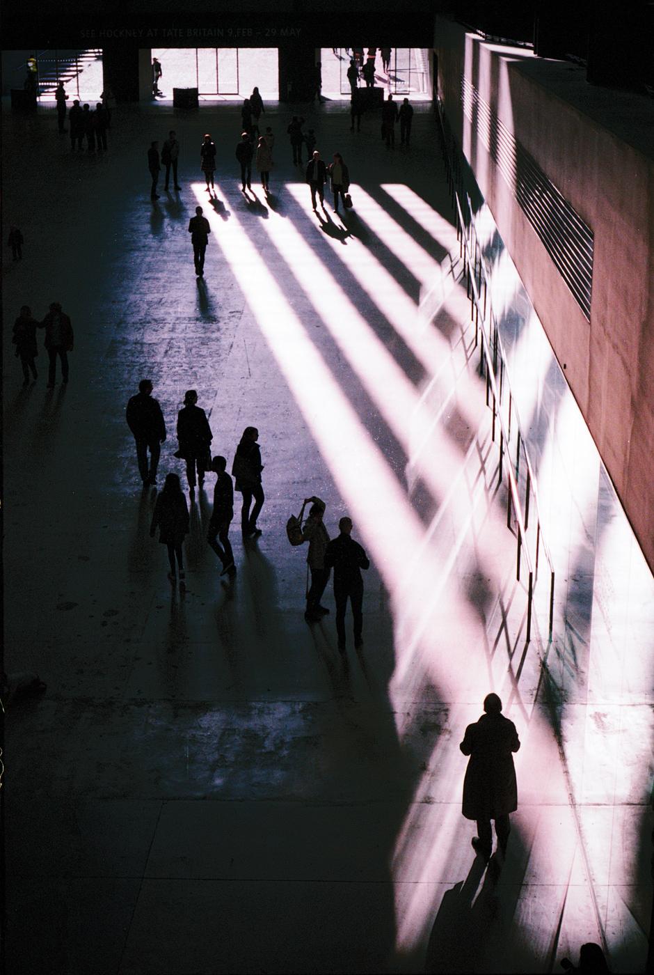 Tate-light.jpg