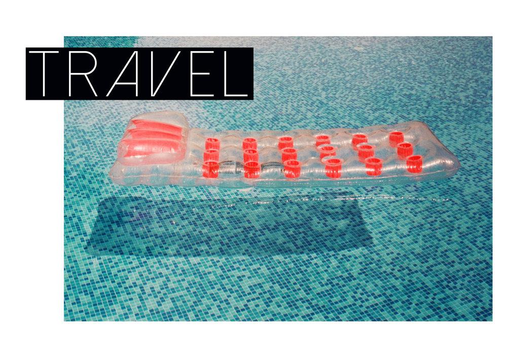Landing Page Tiles- Travel.jpg