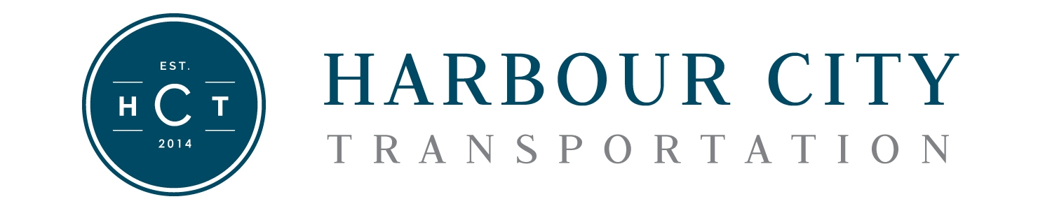 Harbour City Transportation
