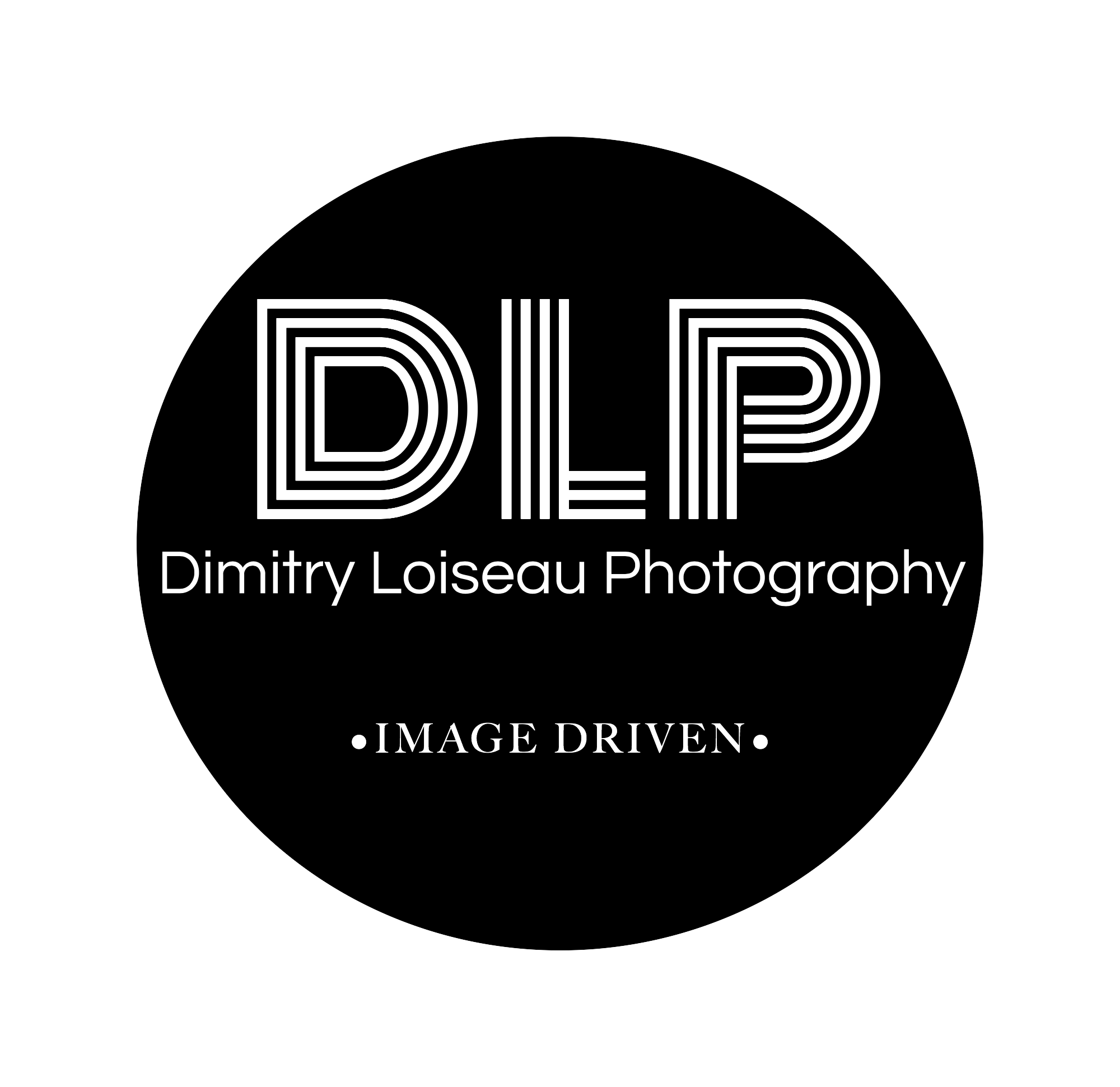 Dimitry Loiseau Photography