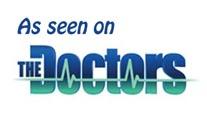 the_doctors_logo_1.jpg