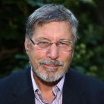 Bessel van der Kolk is Medical Director of the Trauma Center at the Justice Resource Institute in Brookline, Massachusetts. He's also a professor of psychiatry at Boston University Medical School. His books include Traumatic Stress: The Effects of Overwhelming Experience on the Mind, Body and Society and The Body Keeps the Score: Brain, Mind, and Body in the Healing of Trauma.
