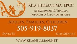 Hillman_logo-lpcc_9.jpg