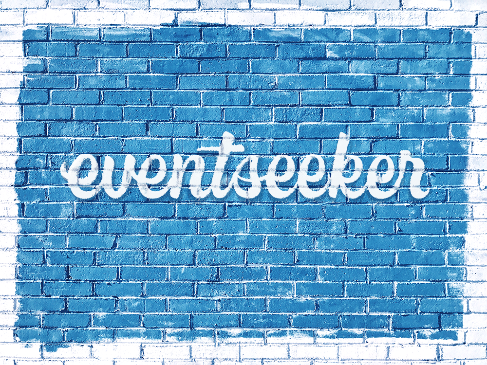 eventseeker_wall_4web.png