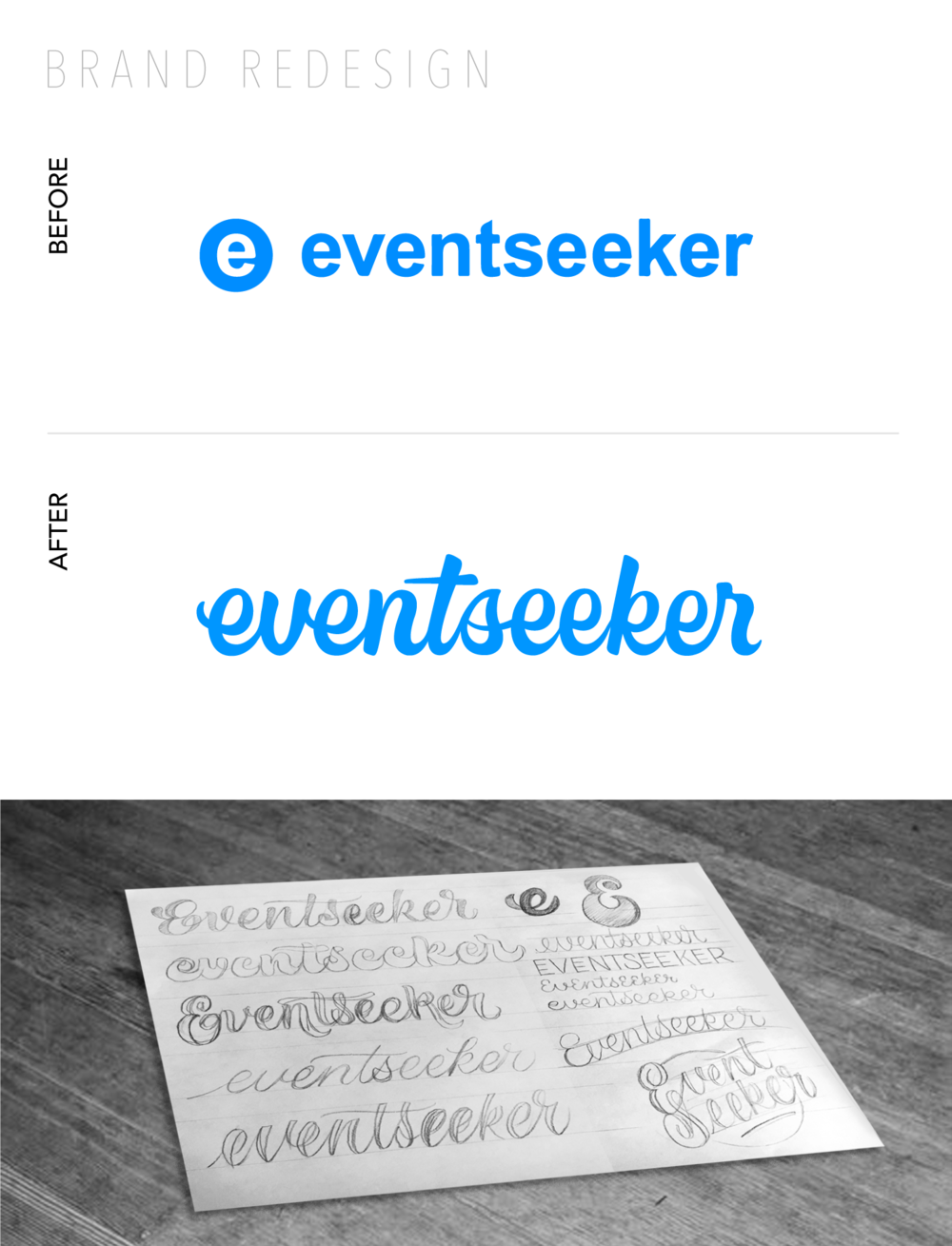 Eventseeker_Website_1.png