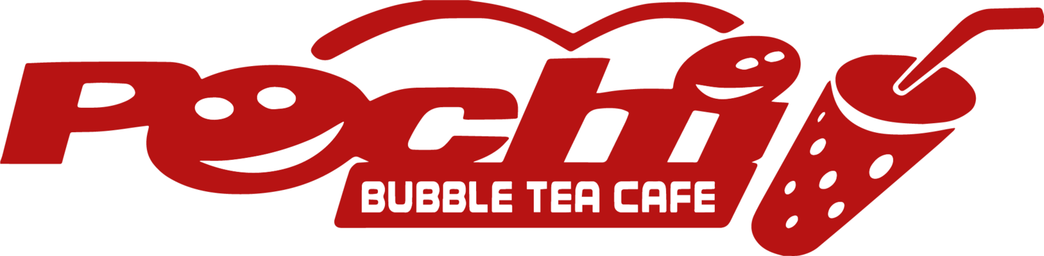Pochi Bubble Tea Cafe