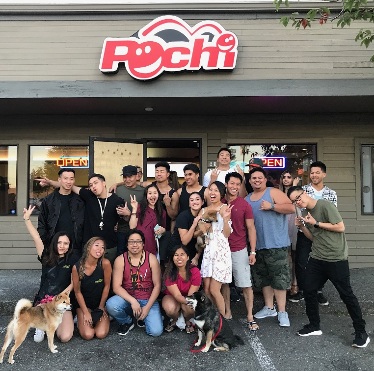 Pochi Group Photo Small.jpg