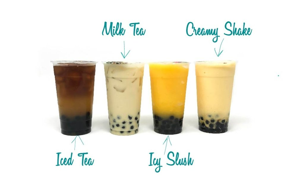 Types of Bubble Tea.jpg