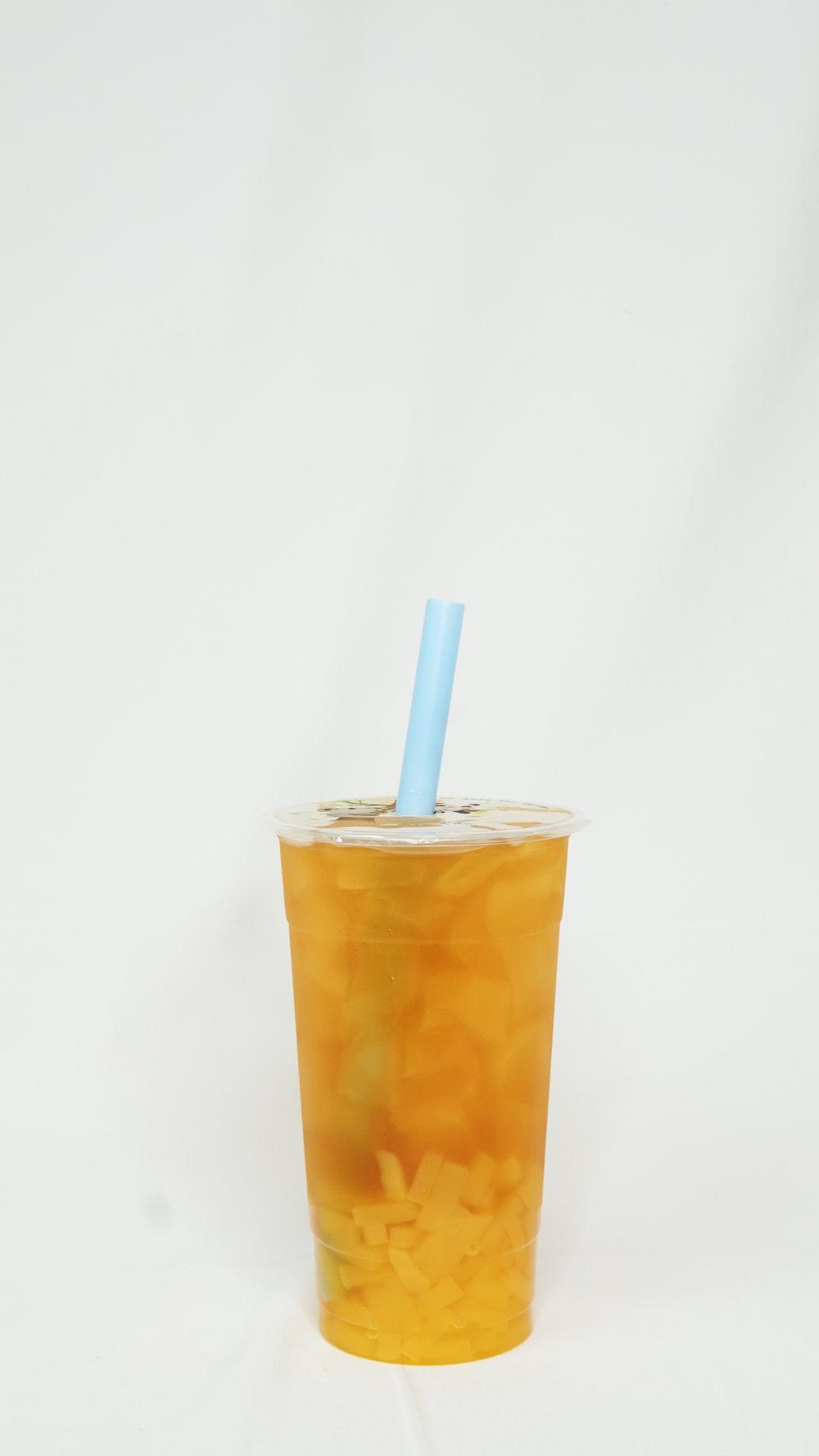peach-4.jpg